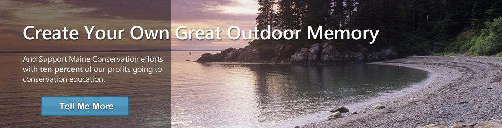 http://maineoutdoors.biz//contact