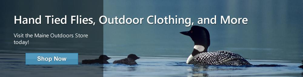 http://maineoutdoors.biz//maine-guide-store