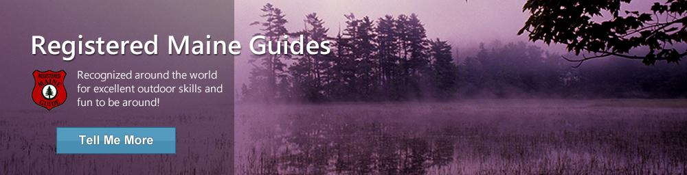 http://maineoutdoors.biz/maine-guide-why-hire-guide
